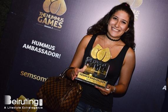 the-hummus-game-141-160930012205006